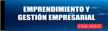 Programa Emprendimiento